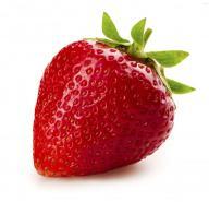 fraise-1